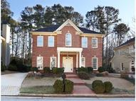 479 Wilfawn Way Avondale Estates GA, 30002