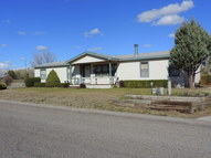 604 Executive Dr. Bloomfield NM, 87413
