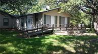 341 Brook Valley Drive Gordonville TX, 76245