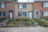 8 Paradise Avenue C Mount Airy MD, 21771