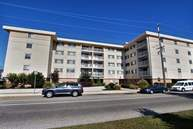 8001 Second Avenue #403 Stone Harbor NJ, 08247