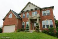 24101 Eland Place Sterling VA, 20166