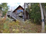151 Beaver Brook Rd Becket MA, 01223