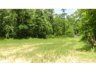 0 Judges Chapel Crofton KY, 42217