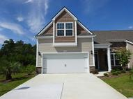 156a Parmelee Drive 2000 Murrells Inlet SC, 29576