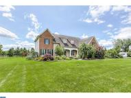 655 Scott Rd Pipersville PA, 18947