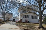506 South Niagara St Maquoketa IA, 52060