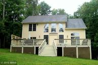 182 Lake Caroline Drive Ruther Glen VA, 22546