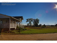 12535 County Road 23 Fort Lupton CO, 80621