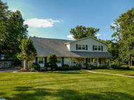 3768 Sipler Ln Huntingdon Valley PA, 19006