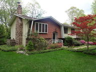 106 Quail Way Cresco PA, 18326