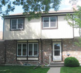 1200 32nd St So #6 Great Falls MT, 59405