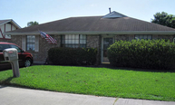109 Jane Ln Saint Rose LA, 70087