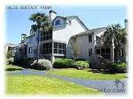 307 Yacht Harbor Ct Isle Of Palms SC, 29451