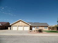 1800 Blue Spruce Dr. Grants NM, 87020