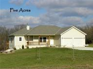 1699 Nw 615 Road Kingsville MO, 64061