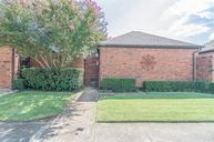 3208 Squireswood Drive Carrollton TX, 75006