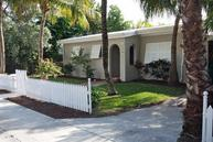 1604 Seminary St Key West FL, 33040
