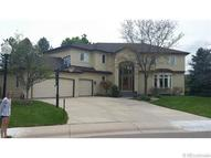 2424 Terrace Drive Highlands Ranch CO, 80126