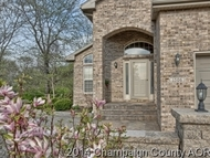 1506 River Bluff Ct Mahomet IL, 61853