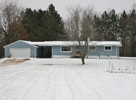 33215 Grosbeak Ave Camp Douglas WI, 54618