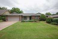 6603 E 89th Place Tulsa OK, 74133