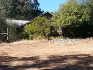 5445 Miners Ranch Road Oroville CA, 95966