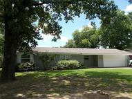 608 Lee Street Sulphur Springs TX, 75482