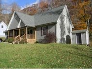 2422 Mountain Laurel Street Wise VA, 24293