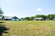 Unit 3 Clarence Ct 3 La Crosse WI, 54601