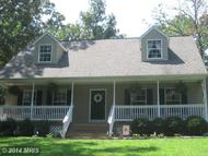 5841 Long Beach Drive Saint Leonard MD, 20685