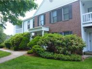 22 Windsor Court F Keene NH, 03431