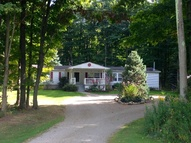 7906 Bement Road Sherman NY, 14781