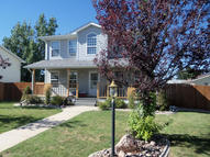 4117 3rd Ave. No. Great Falls MT, 59404