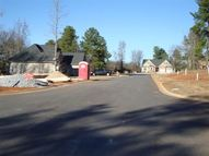 Lot 98 Risen Star Drive Boiling Springs SC, 29316
