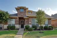 7808 Laughing Waters Trail Mckinney TX, 75070