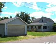 304 S Main St Nelson WI, 54756