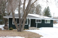 5791 S Maple St Brule WI, 54820