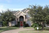8616 Mccormick Court Fort Worth TX, 76179