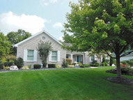 3284 Deer Creek Lambertville MI, 48144