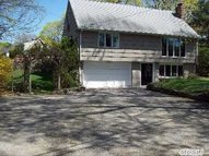 14 W Bay Dr Huntington NY, 11743