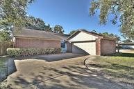 1315 Willersley Ln Channelview TX, 77530