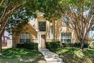 3949 Harbor Dr The Colony TX, 75056