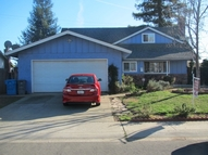 716 Aspen Drive Yuba City CA, 95991