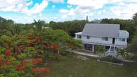 3755 Pine Street Big Pine Key FL, 33043