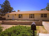 10504 Rafael Road Sw Albuquerque NM, 87121