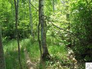 Lot 18 High Ridge Dr Just Up The Sugarloaf Rd Approx 1 Mile Schroeder MN, 55613
