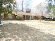 1022 Cr 137 New Albany MS, 38652