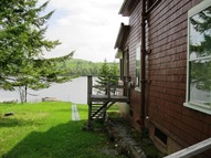 228 Shore Drive Rangeley ME, 04970