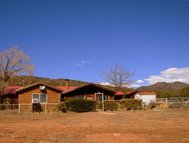 4191 Fremont County Road 67 Penrose CO, 81240